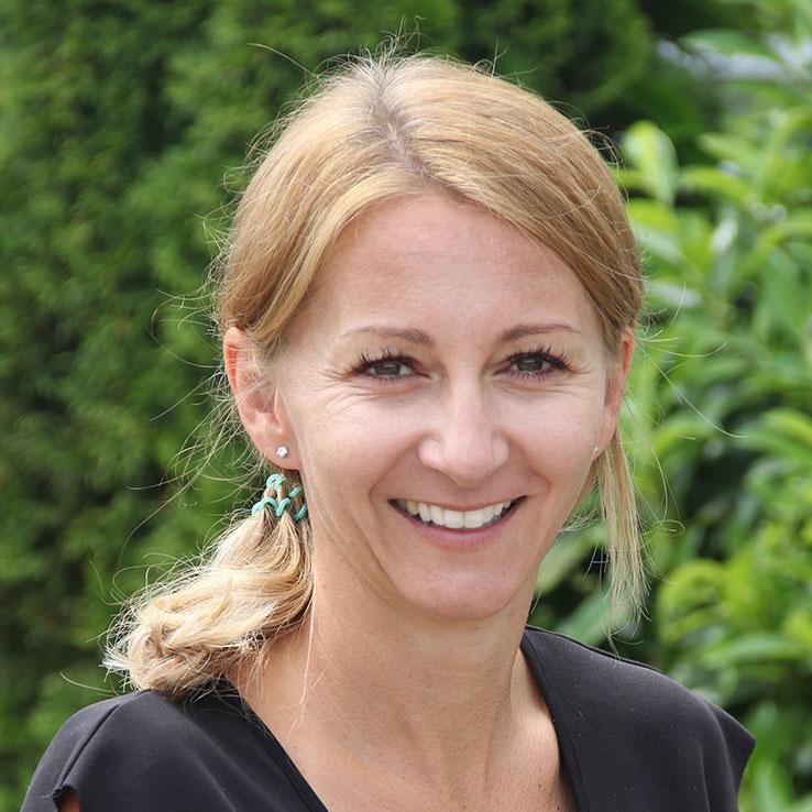Sandra Ciccalini