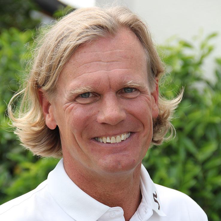 Pascal Lehberger